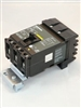 FA34100 SQUARE D CIRCUIT BREAKER
