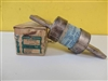 GF8B600  GENERAL ELECTRIC  CLF FUSE 600A B45-60