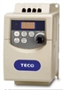 1HP 3PH 230V VFD JNEV-401-H3 TECO-WESTINGHOUSE VARIABLE FREQUENCY DRIVE