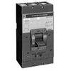 LHL36400 SQUARE D CIRCUIT BREAKER