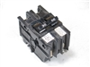 NB221030 (R) FPE FEDERAL PACIFIC CIRCUIT BREAKER