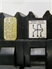 NBN221015 FPE FEDERAL PACIFIC SWITCH NEUTRAL CIRCUIT BREAKER