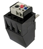 OR-3UA5800-2C REPLACEMENT OVERLOAD RELAY  FITS SIEMENS 3UA5800-2C 16-25A