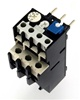 OR-T25DU 2.2-3.1A REPLACEMENT FITS ABB B LINE