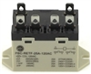 PBC-RETF-25A-120AC2NO GENERAL PURPOSE RELAY TOP FLANGE MOUNT CONTACT FORM 2P 25AMP 120V-COIL 2 NORMALLY OPEN