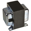 PF52475F Foot Mount Transformer