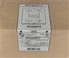 PH250PG 250VA 110/115/120/220/230/240V-12/24V HAMMOND TRANSFORMER