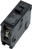MP120 (R) MURRAY CROUSE HINDS CIRCUIT BREAKER