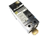 Q221125BCH-G-R SQUARE D CIRCUIT BREAKER