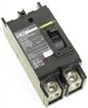 QBL22200 SQUARE D CIRCUIT BREAKER