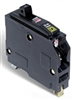 QO120VH1021 SQUARE D CIRCUIT BREAKER