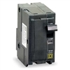 QO2100 SQUARE D CIRCUIT BREAKER