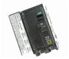 QO350VH1021 SQUARE D CIRCUIT BREAKER