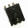 QOB3100 SQUARE D CIRCUIT BREAKER