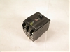 QOB330 SQUARE D CIRCUIT BREAKER