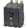 QOB340 SQUARE D CIRCUIT BREAKER
