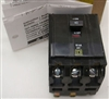 QOB3405238 SQUARE D CIRCUIT BREAKER