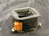 S1470223 S-1470223 (R) CH COIL
