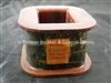 S1490645B WESTINGHOUSE LIFE LINE SERIES; 9969D96G04 EATON/CUTLER HAMMER OPERATING MAGNETIC COIL; 110V/60HZ; FOR TYPE N; SIZE 3; 90A; 2-3 POLE/4-5 POLE; 11200K3CNN/11210K3CCN/15825K3CNN/15821K3CNN; NON REVERSING/REVERSING/TWO SPEED STARTERS & CONTACTORS