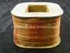 S1490647 S-1490647 (R) CH COIL