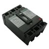 THED136015 WL GE CIRCUIT BREAKER