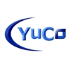 YuCo YC-16TYR-1 LED PILOT LIGHT 12VAC/DC