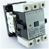 YC-3TF4622-9 YuCo MAGNETIC CONTACTOR 380/440V 50/60HZ COIL