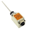 YC-40M93-11 YuCo LIMIT SWITCH