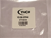 YC-CK-3TF44 YuCo REPLACEMENT FOR 3TF44 22 3TF44 11 3TY7440-0A SIEMENS CONTACT KITS
