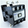 YuCo YC-LHEH175-2 200AMP LIGHTING & HEATING MAGNETIC CONTACTOR