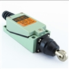 YC-TZ-8122 YuCo LIMIT SWITCH