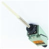 YC-TZ-8166 YuCo LIMIT SWITCH