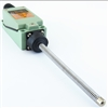 YC-TZ-8167 YuCo LIMIT SWITCH