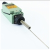YC-TZ-8169 YuCo LIMIT SWITCH