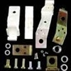 Z-34042 Z34042 OEM ALLEN BRADLEY CONTACT KIT FITS 167