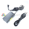 Acer 11 C720P Chromebook AC Power Adapter, Black - KP.0650H.006