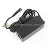 Lenovo 14 N42 Chromebook AC Power Adapter - 01FR000