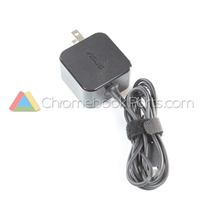 Asus 11 C201PA Chromebook AC Power Adapter - 0A001-00130400