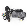 Lenovo 11e Chromebook AC Adapter - 45N0473