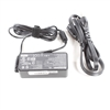 Lenovo Yoga 11e 1st Gen (20DU) Chromebook AC Power Adapter - 00HM612