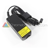Samsung 11 XE503C12 Chromebook AC Power Adapter, Black - BA44-00286A