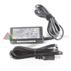Acer 11 C771T Chromebook AC Power Adapter - KP.04503.007