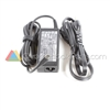 Acer 11 C732 Chromebook AC Power Adapter - KP.04503.007