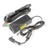 Acer 14 CB3-431 Chromebook AC Power Adapter
