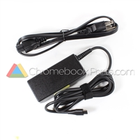 Acer 11 CB311-8HT Chromebook AC Adapter - A045R053L