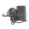 Dell 11 5190 Chromebook AC Power Adapter (45W) - HDCY5