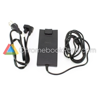 Dell 90W Laptop Power Adapter - LA90PE1-01