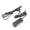HP 11 V-Series Chromebook AC Power Adapter - 741727-001