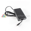 Dell 13 3380 Chromebook AC Power Adapter - M1WCF