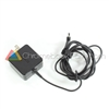Asus 13 C300 Chromebook AC Power Adapter - 0A001-00341500